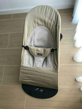 Hamaca de Bebé Babybjorn