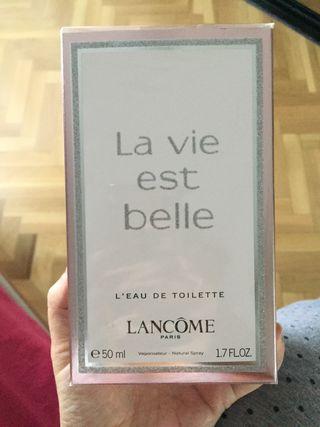 La vie est belle Lancome 50 ml