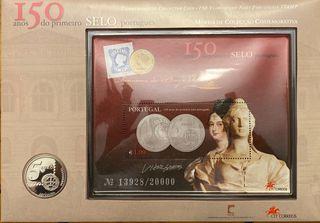 Euros Portugal 2003