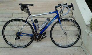 Vélo de course Bitwin Décathlon