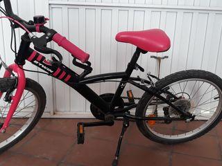 "bicicleta 20 """