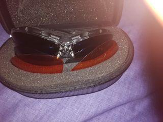 gafas para deportes