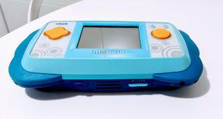 Consola táctil educativa Infantil Mobigo VTECH