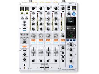Alquiler pioneer djm-900nxs2 mesa mezcla