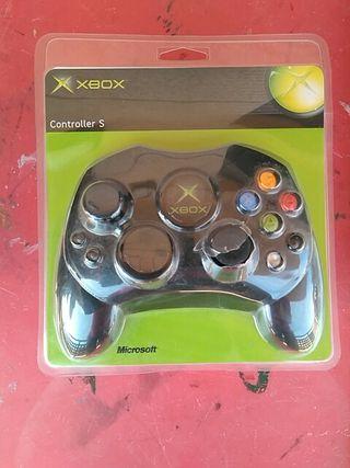 Mando Xbox nuevo