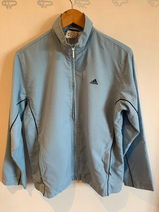 Chaqueta Adidas talla 38