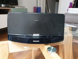 Altavoz Philips