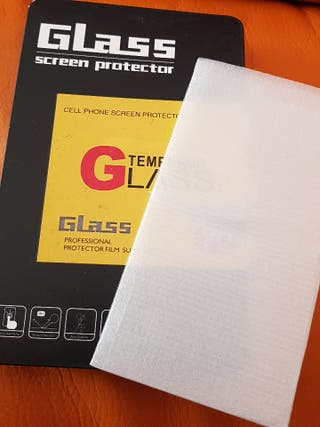 Accesorios LG G4