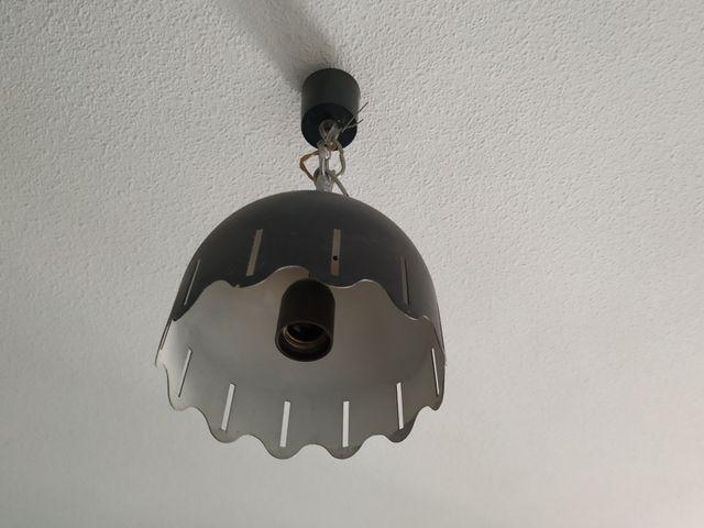 OFERTA!!! Dos lámparas 8€