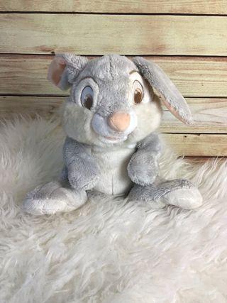 Peluche conejo Tambor Mediano DISNEY