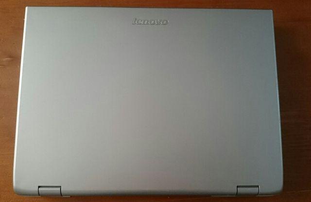 Ordenador Portátil Lenovo 3000