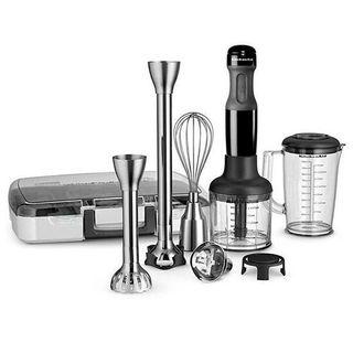 Kit Batidora kitchenAID