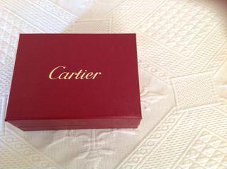 Kit Limpieza Reloj Cartier