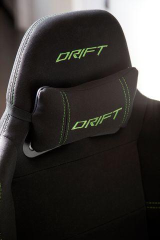 Silla Gaming DRIFT DR100