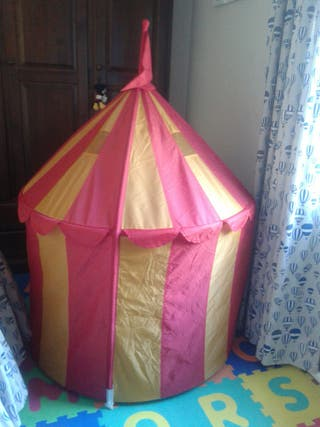 circo ikea