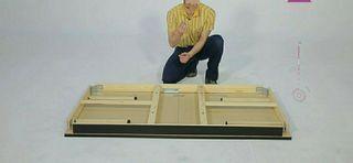 mobiliario Ikea montaje de muebles y cocinas