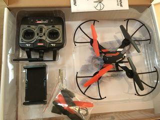 Dron NINCO SPORT WIFI