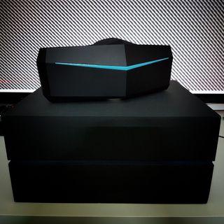 Pimax 5K Plus Nuevo VR Gafas Realidad Virtual