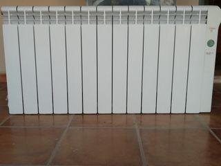 radiadores Rointe