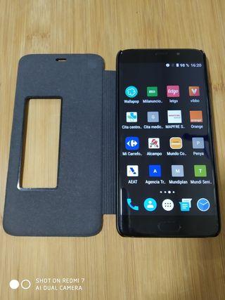 Movil Elephone S7
