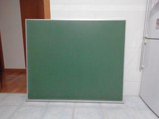 Pizarra 120x100 cm