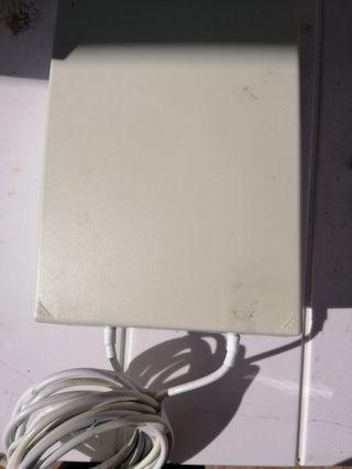 Antena exterior WiFi