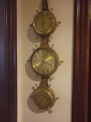 reloj diehl