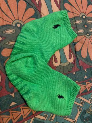 Calcetines bebé Ralph Lauren
