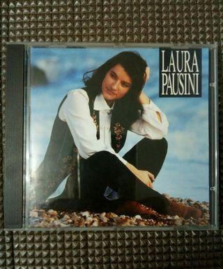 Laura Pauisini