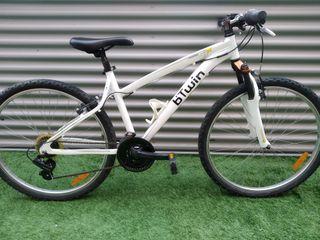Bici de montaña RR 5.1