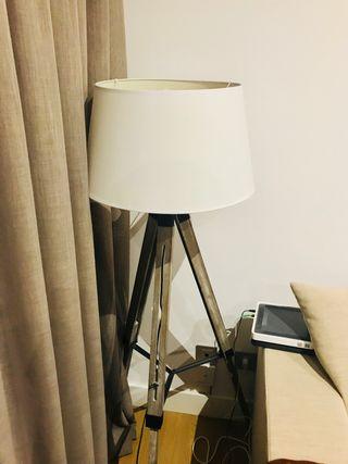 Lámpara Maison du Monde