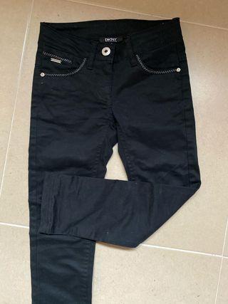 DKNY pantalón