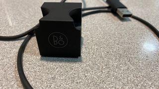 Cargador auriculares Beoplay H5 Bang & Olufsen