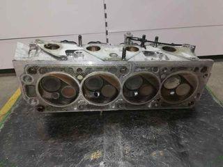 3264043 Culata Opel calibra 90209896-3264043