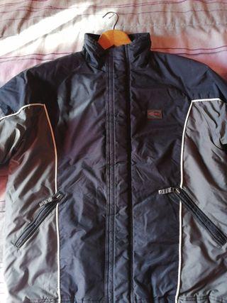chaqueta-abrigo