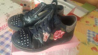 zapatos N 31