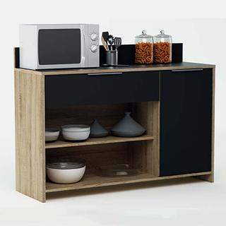 Mueble multiuso cocina REF: 837237