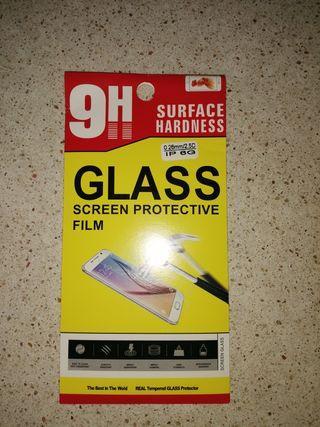 protector pantalla
