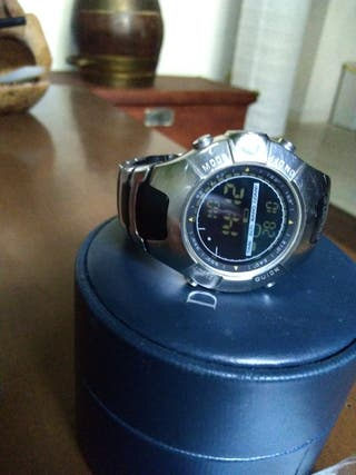 Reloj Suunto Observer