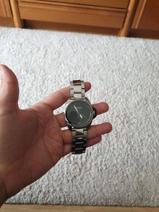Reloj Nixon The Anthem