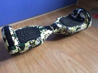 IwatBoard i6