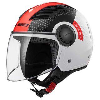 casco moto nuevo sin estrenar con etiqueta