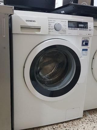 liquidacion electrodomésticos
