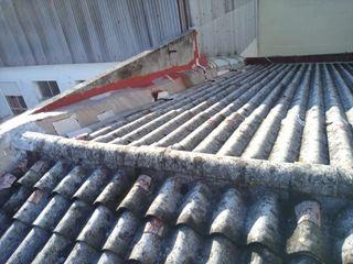 reformas y tejados