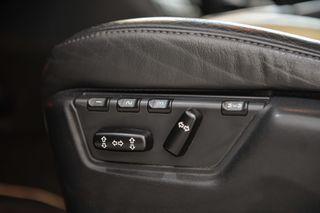 Volvo XC90 D5 Inscription Geartronic AWD 185 CV