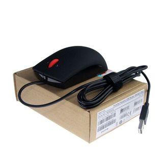 Portatíl IBN ThinkPad T42