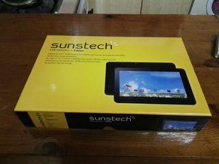 Tablet SunsTech..10.1 pulgadas