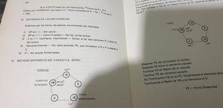 Libro acupuntura profesional ilustrada