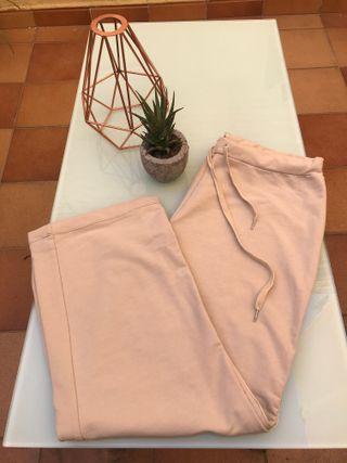 Pantalón de Chandal Talla L