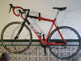 Bicicleta Carretera BH